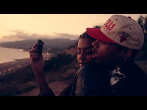 """Download """"Keep It Rollin"""" on iTunes: http://bit.ly/KeepItRollin Tha Alumni Presents the Official Video for Kid Ink """"Keep It Rollin"""" (Prod by The Arsenals) Of..."""