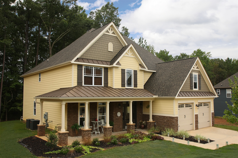 43 Outdoor House Colors Hardie Plank Verdae Ideas House Colors Hardie Plank Outdoor House Colors