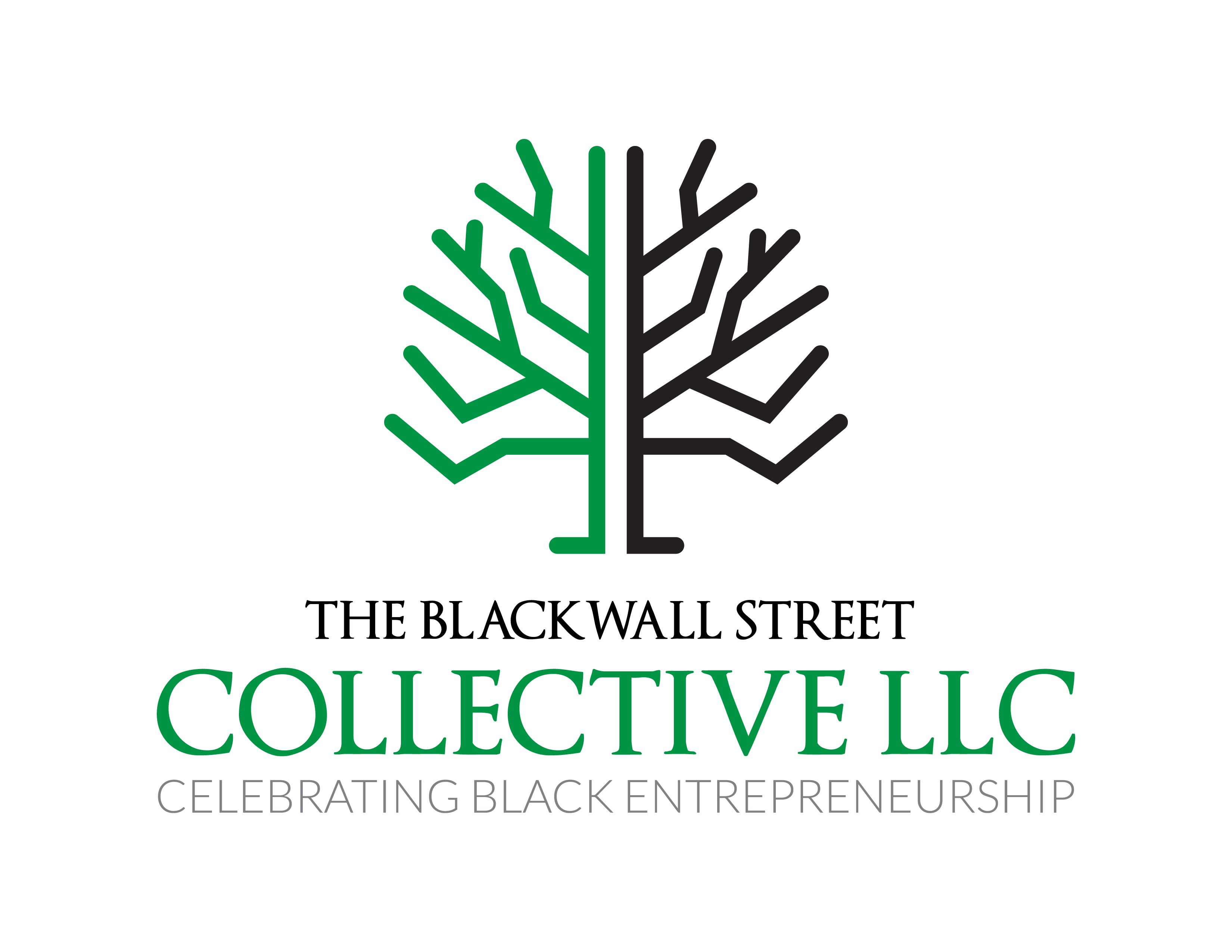 The Black Wall Street Collective Announces Crowdfunding