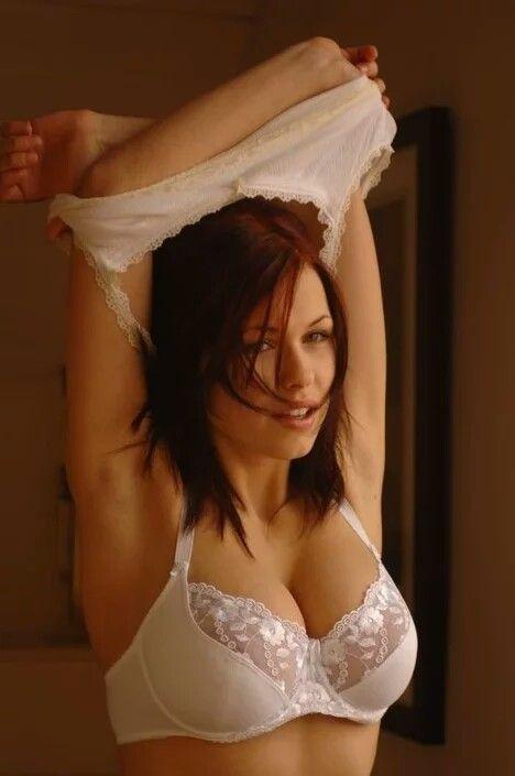 Selfie Samantha Robinson naked (34 photo) Is a cute, iCloud, cleavage