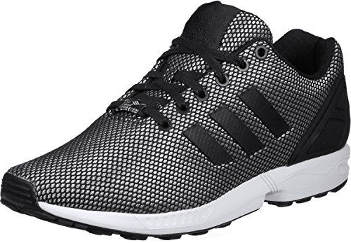 the latest b1ea0 4991f Explore Adidas Zx Flux, Adidas Sneakers and more! Ahorras un 35%  (Normalmente cuesta 99.95€)