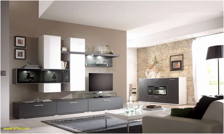 Wohnzimmer Ideen Klassisch Modern Check more at https