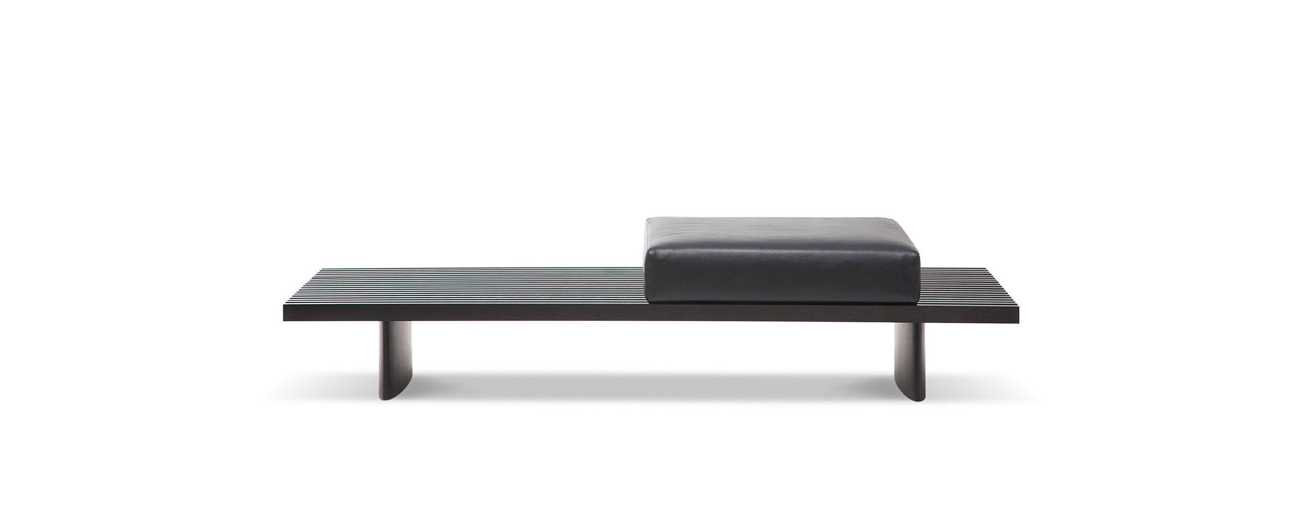 e5a5a55837fcb70841ac0970c226cb82 Incroyable De Table Basse Le Corbusier Concept