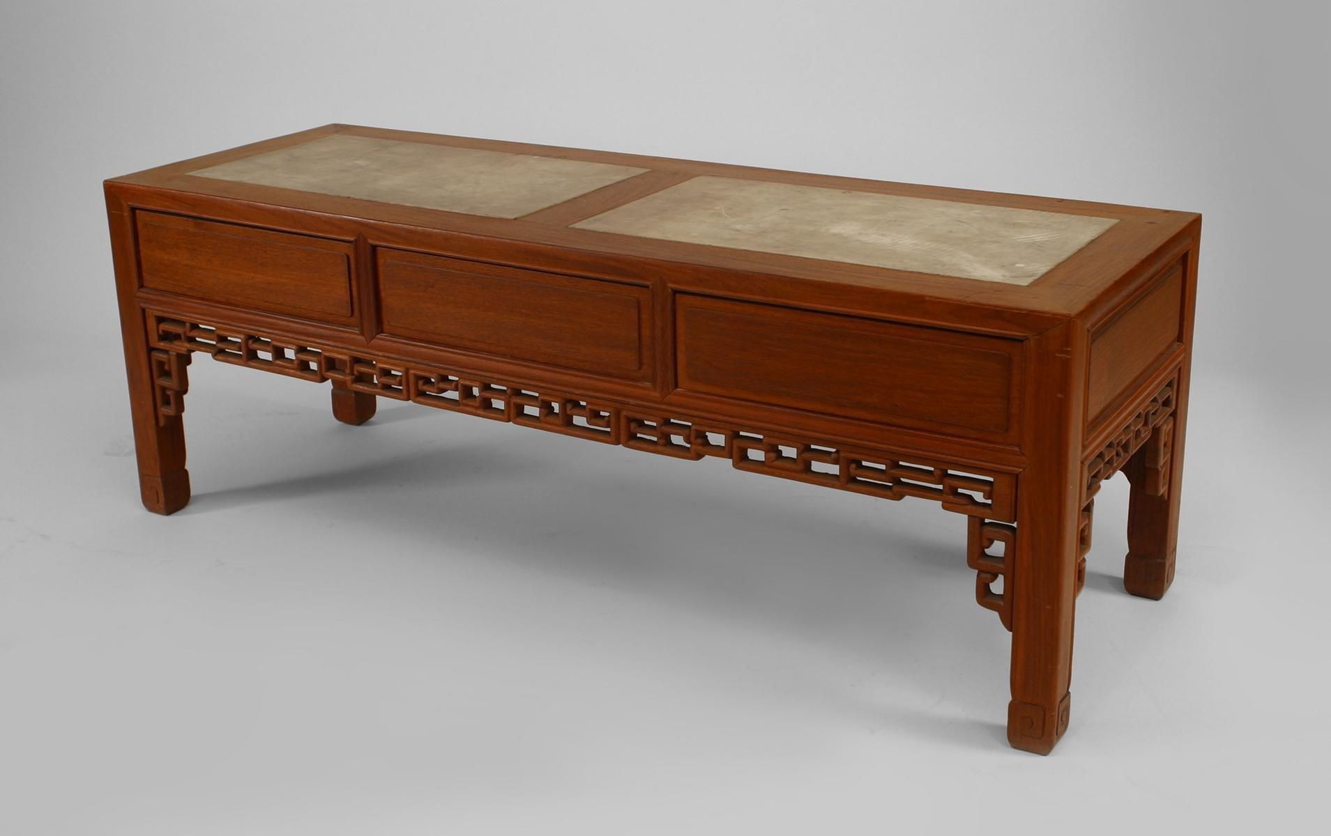 Moroccan Coffee Table Is Really A Perfect Option : Moroccan Door Coffee  Table.