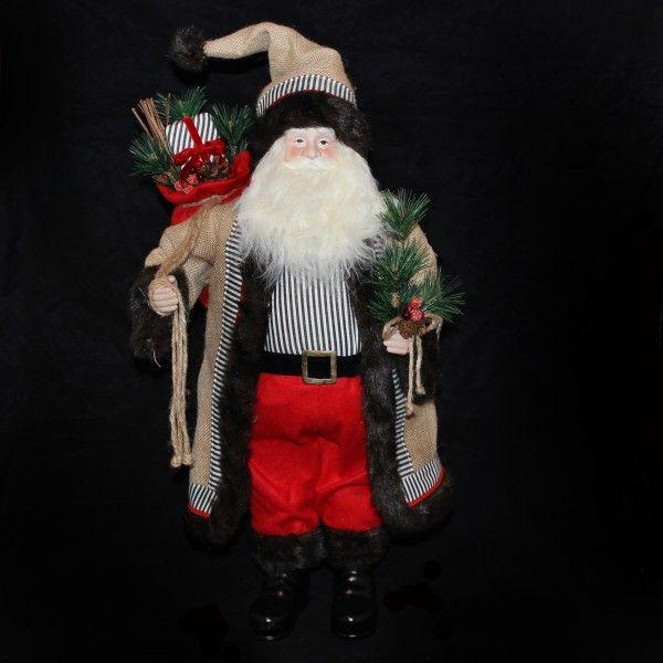 3556517 | The Christmas Heiroom Company