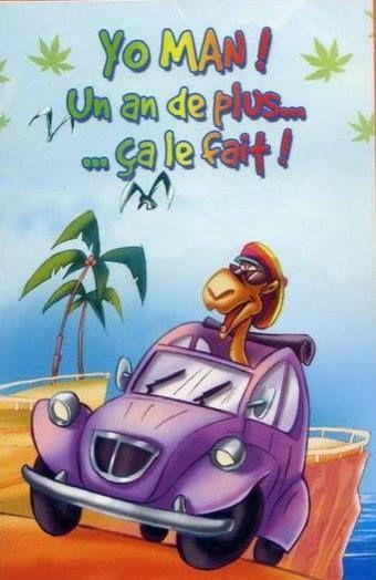 Partage De Les Membres Du Forum 2 Pattes Sur Facebook Citroen Driving Cartoon