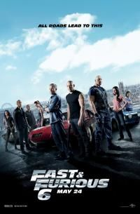 http putlocker chat watch fast furious 8