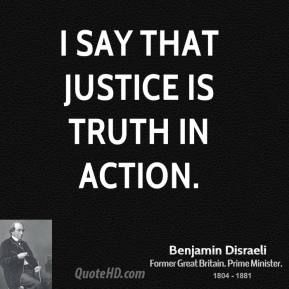 Justice Quotes Lady Justice Quotes  Justice Quotes  Quotehd  Lawyer In Training