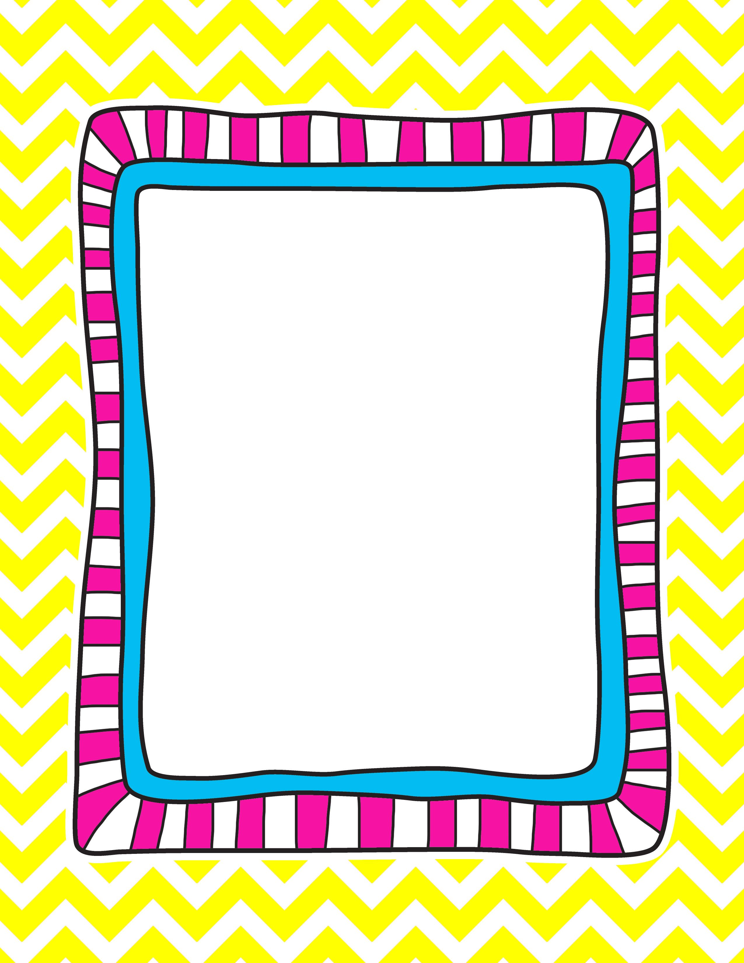 Frame marcos frame pinterest marcos bordes y - Marcos decorativos ...