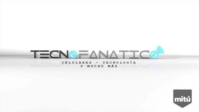 Jose Tecnofanatico: Review HTC One M8 – Análisis completo