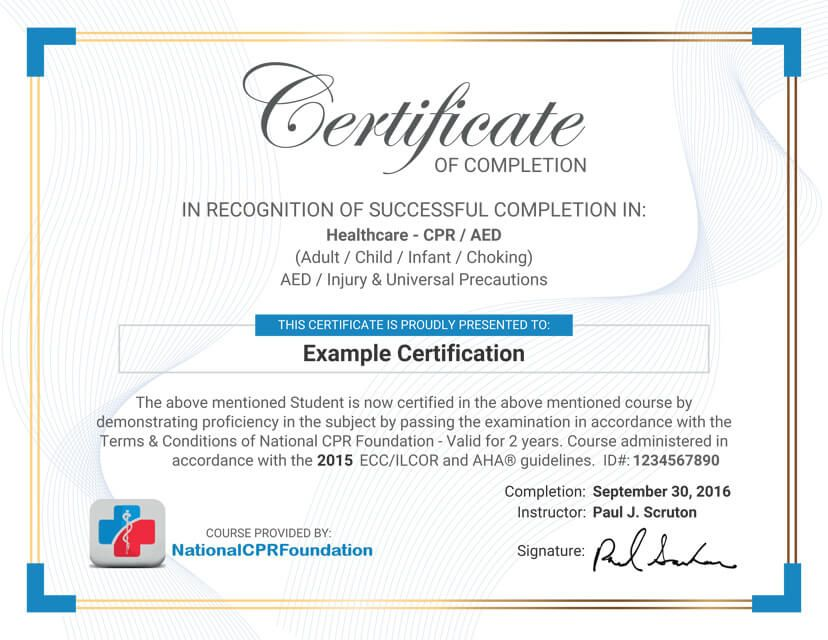 Cpr Certification Online Cpr Training Class 16 95 First Aid Bls Renewal Hcp Cpr Certification Cpr Classes Cpr