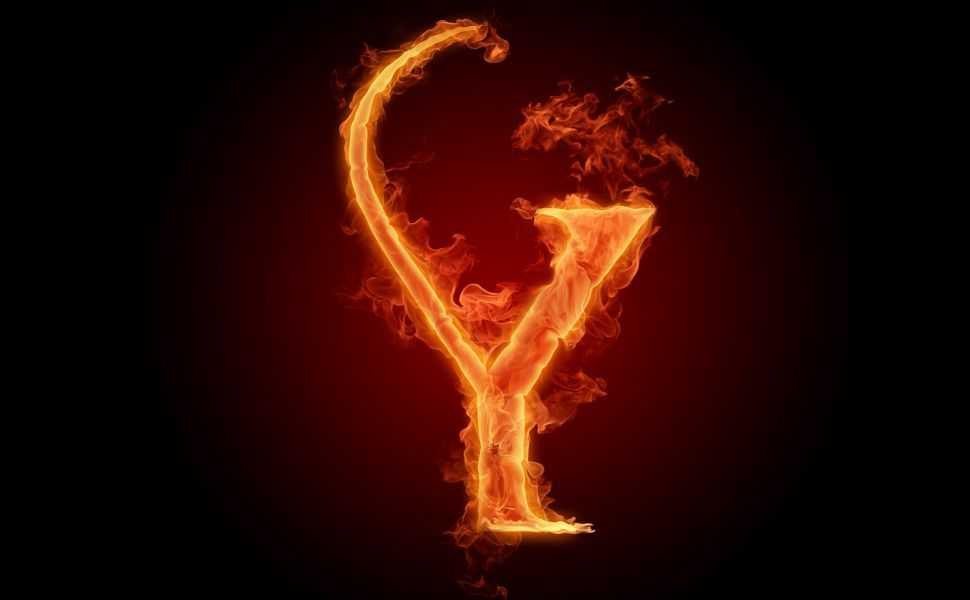 Flaming letter y hd wallpaper wallpapers pinterest hd flaming letter y hd wallpaper altavistaventures Choice Image