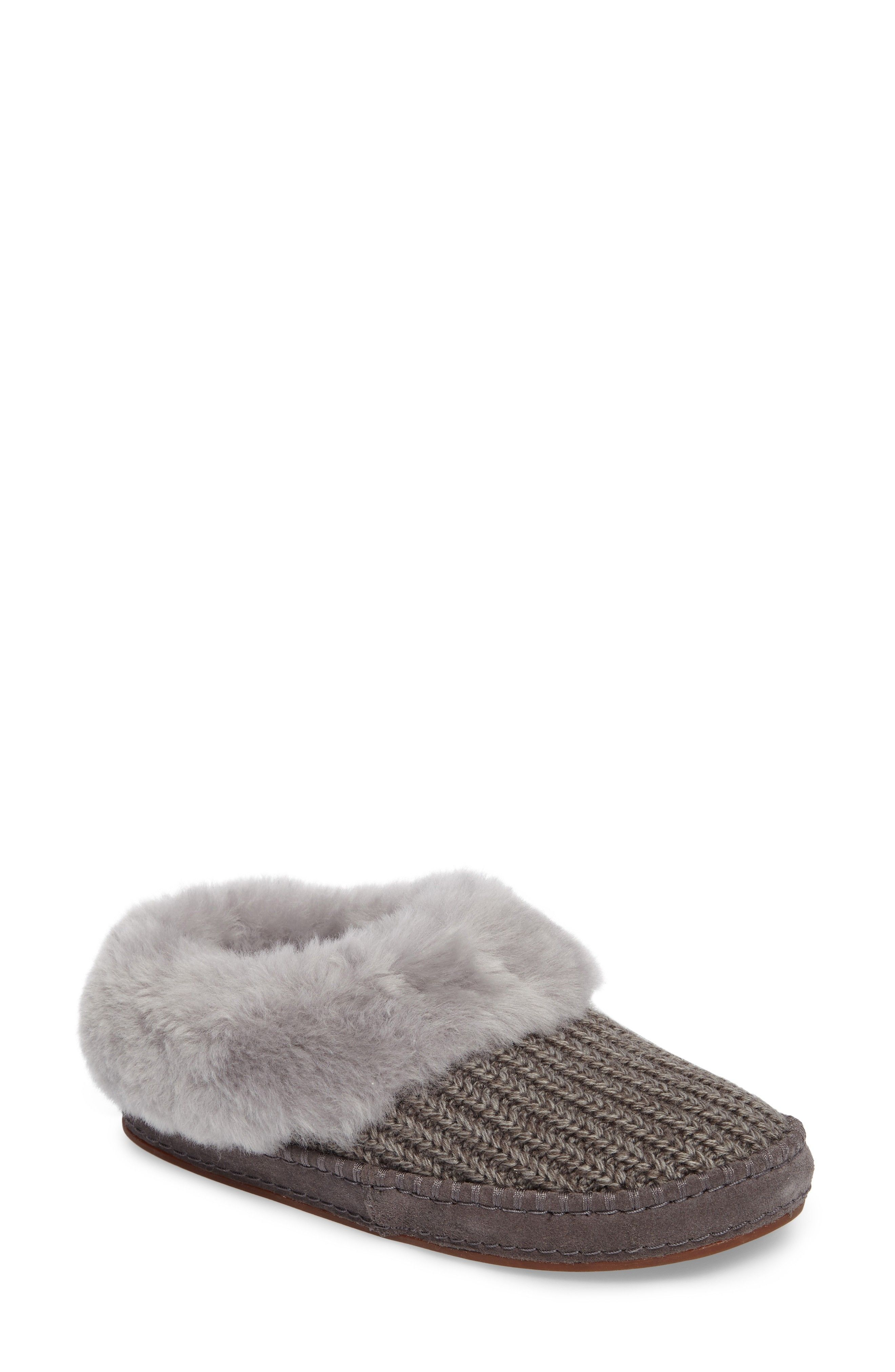 Cyber Monday Gift Guide   Ugg slippers