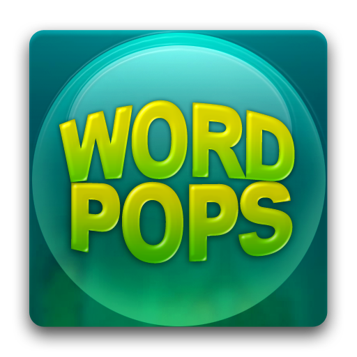 Word Pops Word, Pops Pop app, Words, Buy word