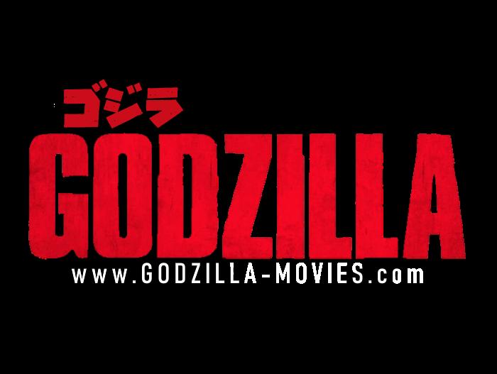 Kong Kills Godzilla New Godzilla Vs Kong Fan Art Depicts Kong As The New King Of Monsters Godzilla Movie News Godzilla Vs Godzilla Godzilla Franchise