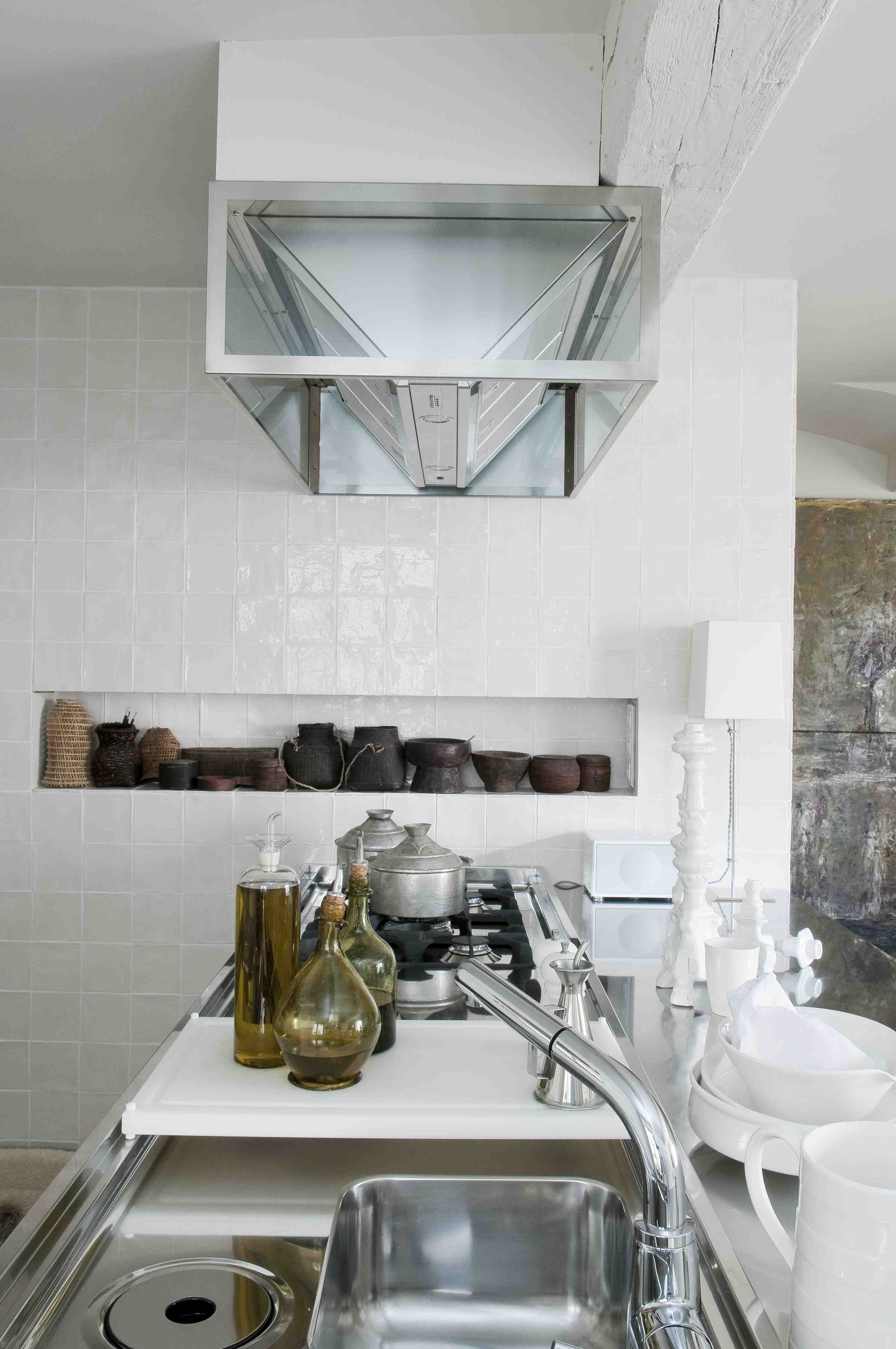 Appartement by Maison HAND Lyon | Ambiance | Pinterest | Lyon and ...