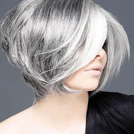 Frisuren 2020 Hochzeitsfrisuren Nageldesign 2020 Kurze Frisuren Haar Styling Styling Kurzes Haar Fruhlingsfrisuren