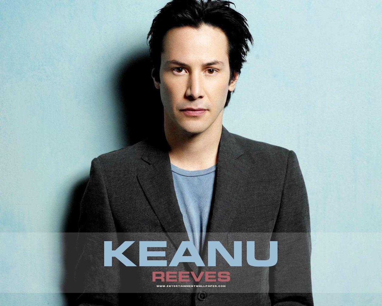keanu reeves wallpaper - #30015388 (1280x1024) | desktop download