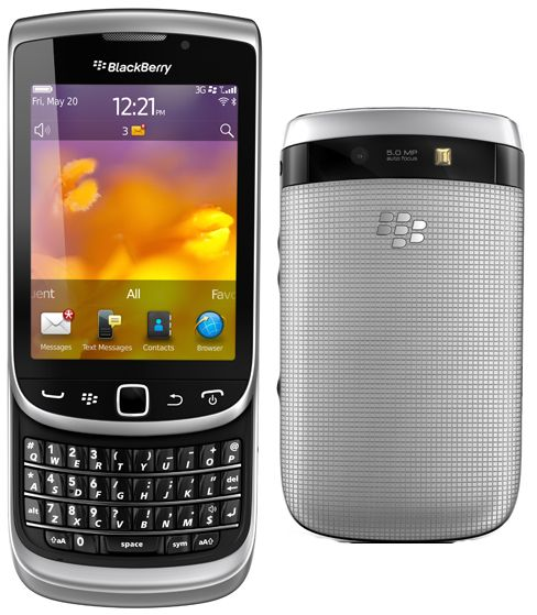 Blackberry Torch 9810 OS 7 1 Free Download Download 9810 (jAllLang