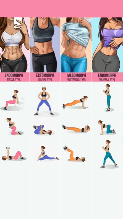 fitness și varicoză)