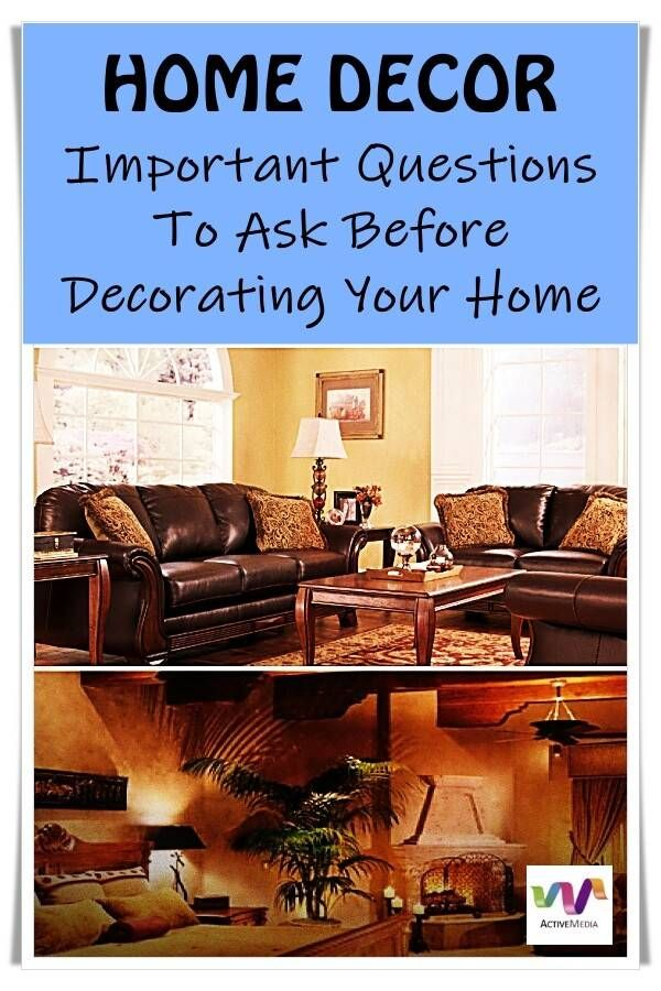 Photo of Follow These Hints For Simple Redecorating