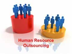 How To Outsource The Hr Management Function Hr  Human Resources