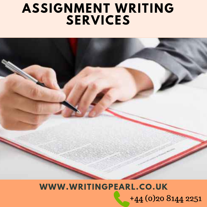Best Assignment Writing Service In Uk Essay Good