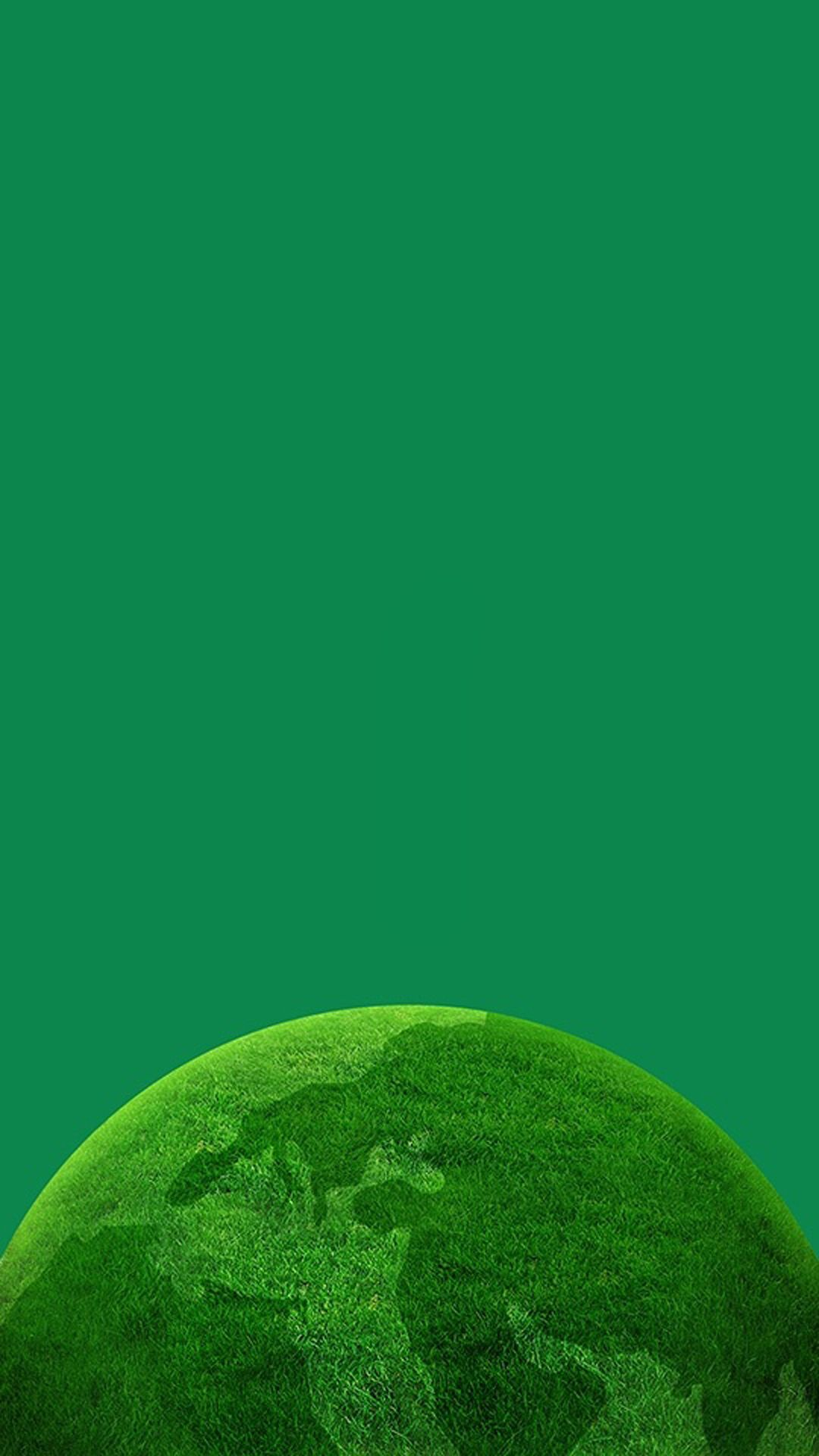 High Resolution Ultra HD 4K Minimal Mobile Wallpapers Download