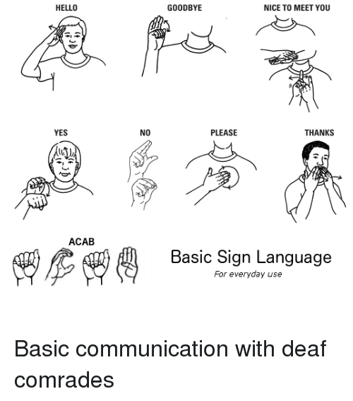 Related Image Sign Language Makaton Signs Learn Sign Language