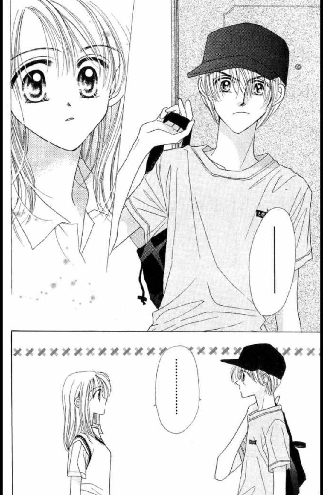 Good Morning Call | Manga | Good morning call, Good morning call