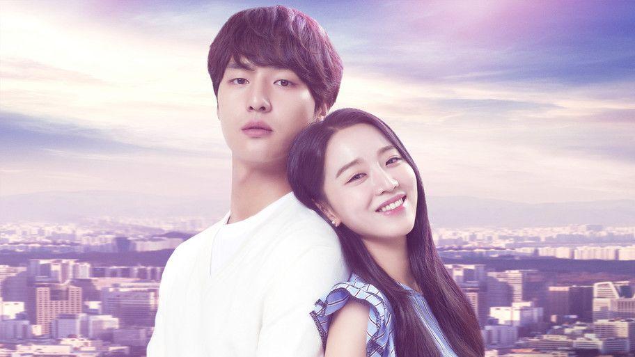 Thirty But Seventeen 서른이지만 열일곱입니다 Watch Full Episodes Free Korea Tv Shows Rakuten Viki Korean Drama Seventeen Watch Korean Drama