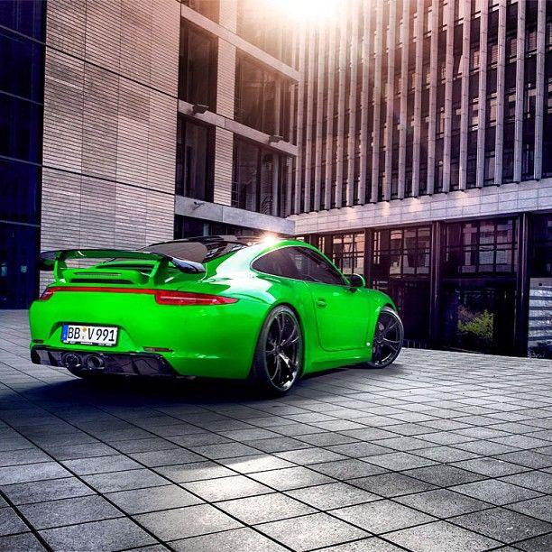 Porsche 991 Carrera 4S #globalautosports #astonmartin #audi #bentley #bmw #cadillac #ferrari #jaguar #lamborghini #landrover #lexus #lotus #maserati #mclaren #meredes #mercedesbenz #maybach #porsche #rangerover #rollsroyce #bmwm3 #porsche911 #audis4 #bentleygt #ferrari458 #amg #escalade #gallardo