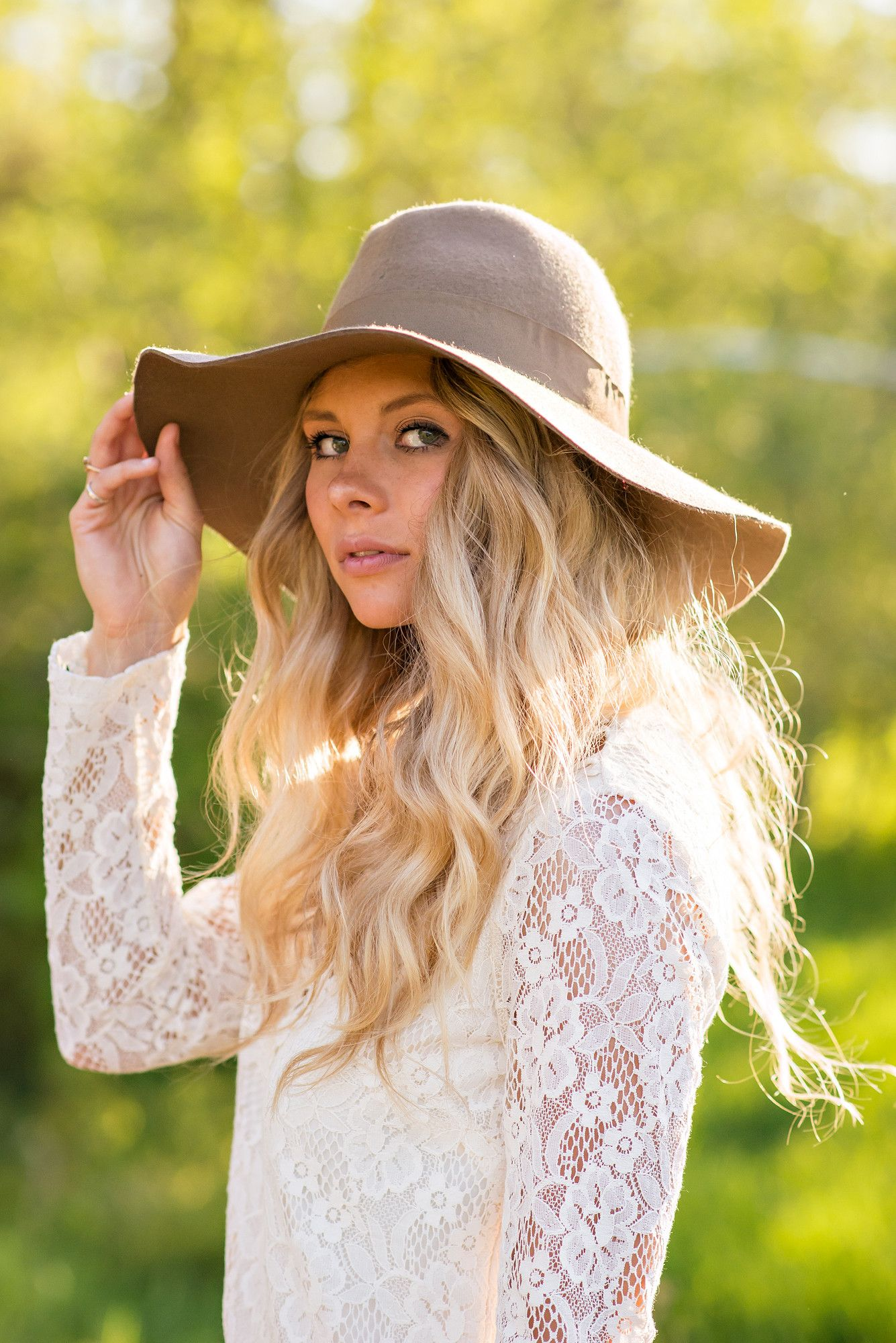 5358321fe73 Boho Camel Bow Colored Panama Hat - NanaMacs.com - 3