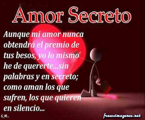 Poesias Romanticas De Amor: Mensajes Poemas Postales Letras