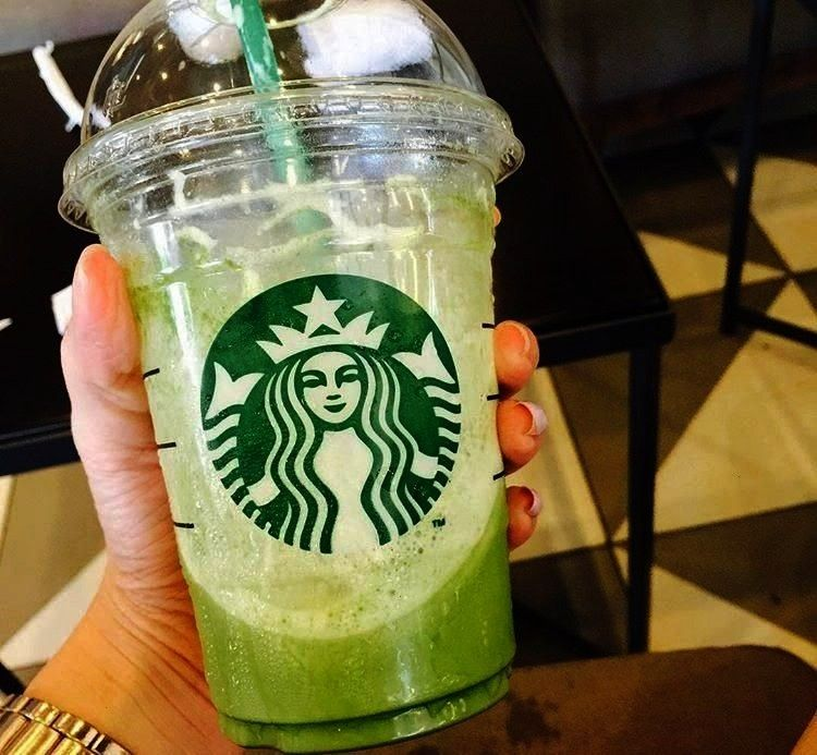 Starbucks Menu Drinks That Will Change Your Life  Society19 20 Secret Starbucks Menu Drinks That Will Change Your Life  Society19 20 Secret Starbucks Menu Drinks That Wil...