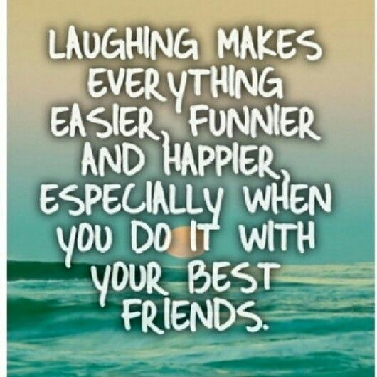 best friend quotes laughter similar galleries laughing quotes
