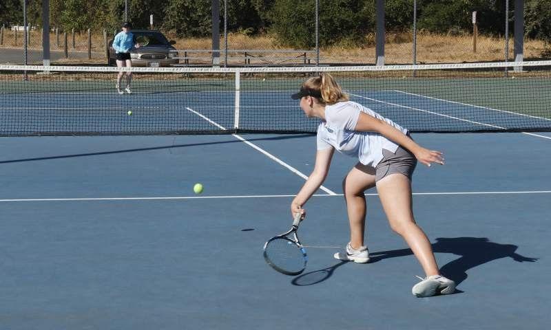 Tennis.De Live Stream