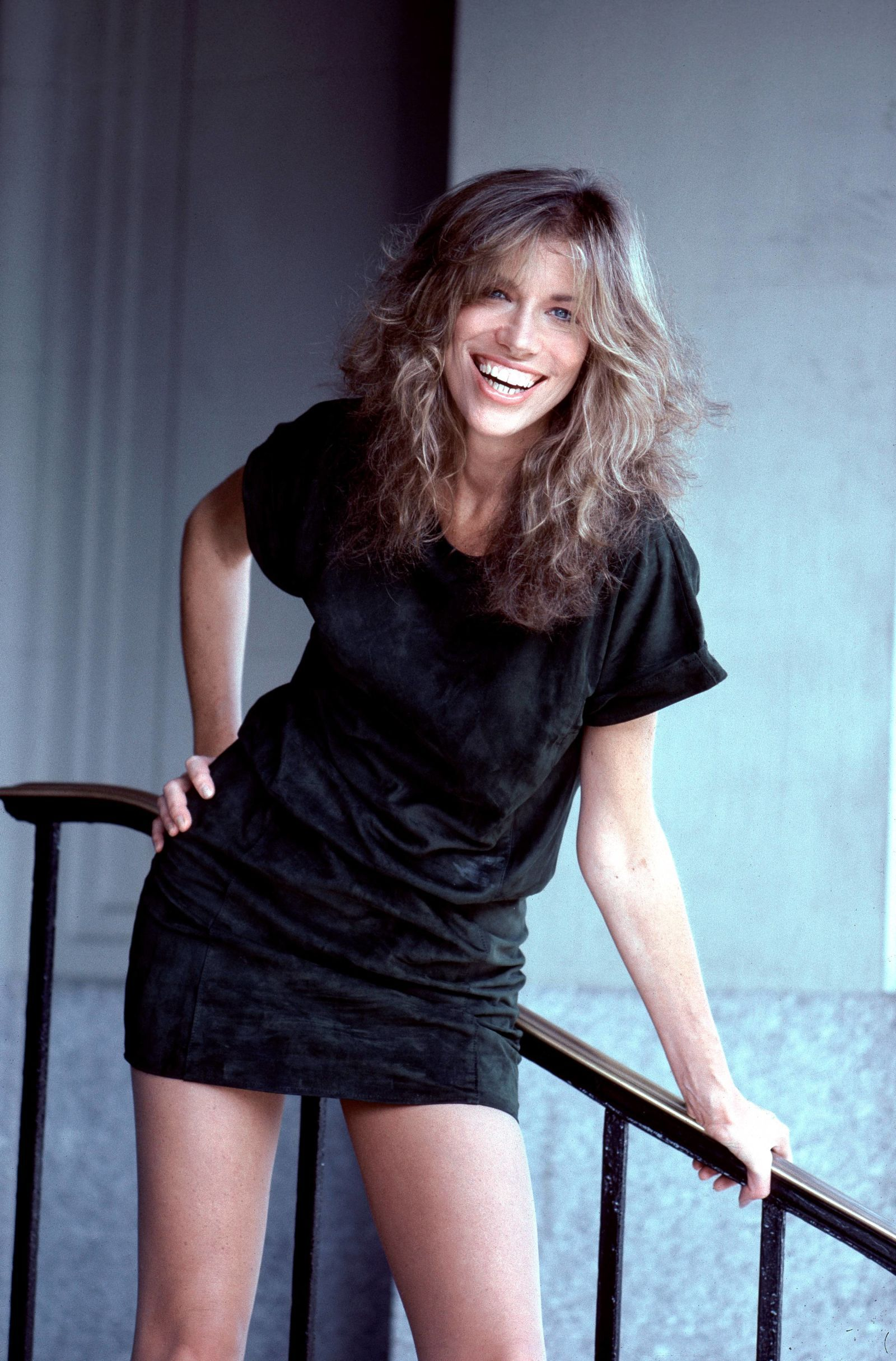 Carly Simon Finally Reveals Who You Re So Vain Is About Carly Simon Carley Simon Singer