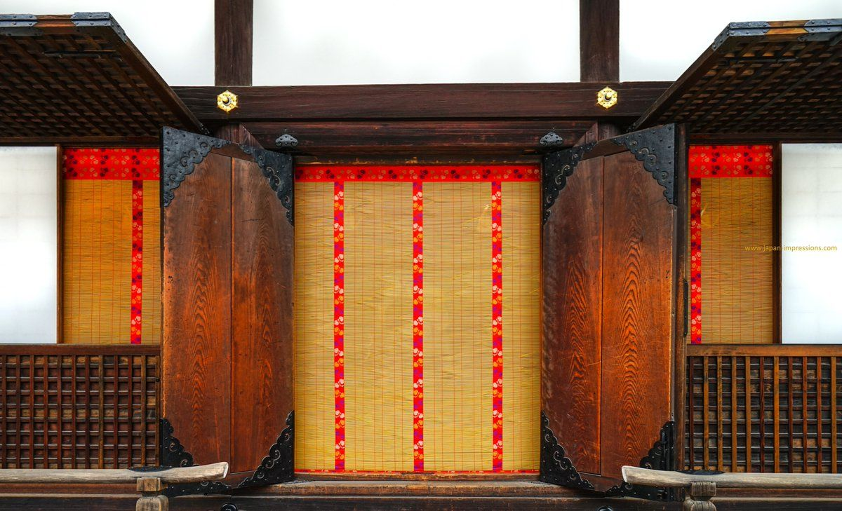 Kamigamo Shrine, Kyôto Japan (@japanimpression) | Twitter