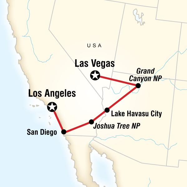 Pin On Southwest Trip