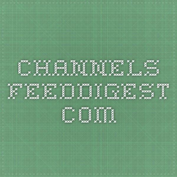 channels.feeddigest.com