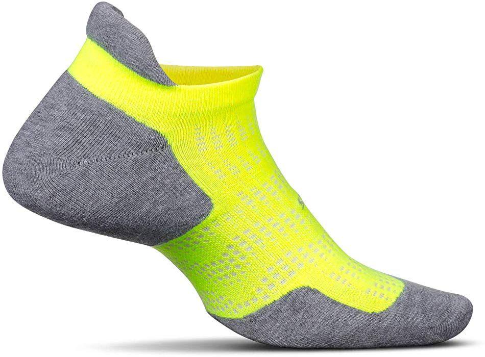 Feetures High Performance Socks