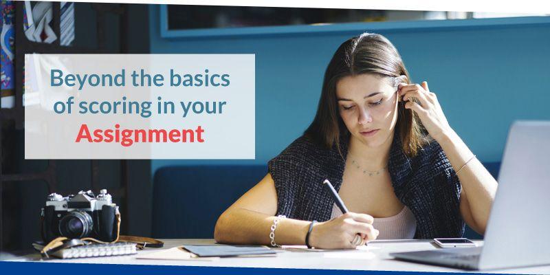 Aqua french coursework