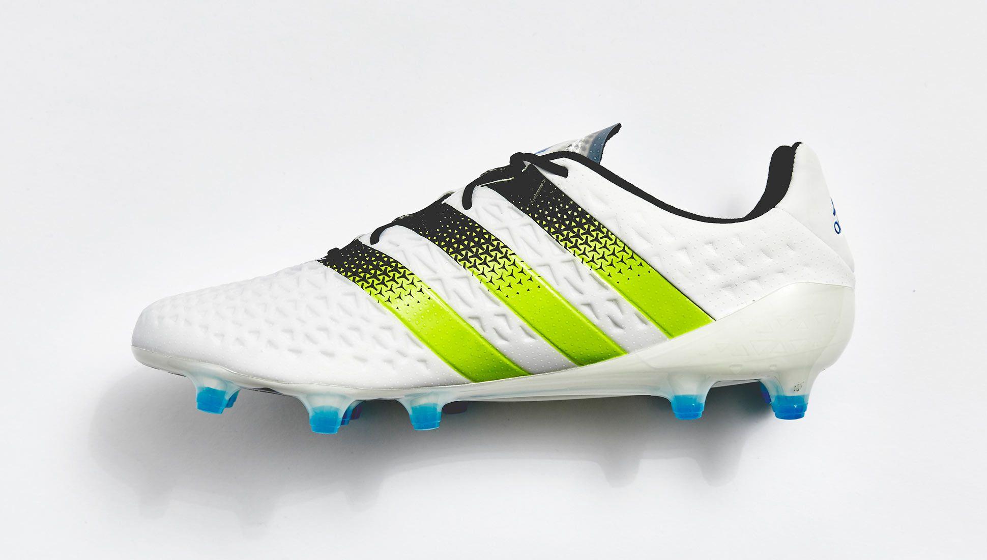 Adidas football boots #9ine   Adidas Football Boots   Pinterest   Adidas  football and Football boots