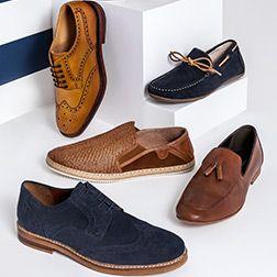 debenhams mens skechers shoes Sale,up