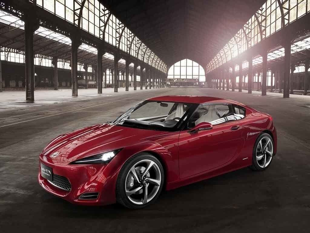 2017 toyota celica supra gt release date 2018 cars coming out mi coche pinterest toyota. Black Bedroom Furniture Sets. Home Design Ideas