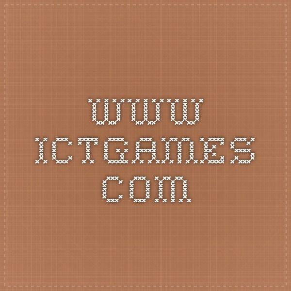 www.ictgames.com
