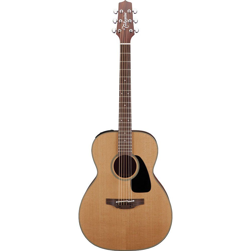 Buy Takamine P1m Pro Series 1 Orchestra Model Acoustic Electric Guitar At Zozomusic Com Acoustic Electric Guitar Acoustic Electric Guitar