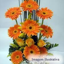 Resultado De Imagem Para Arranjos Florais Para Igrejas Evangelicas