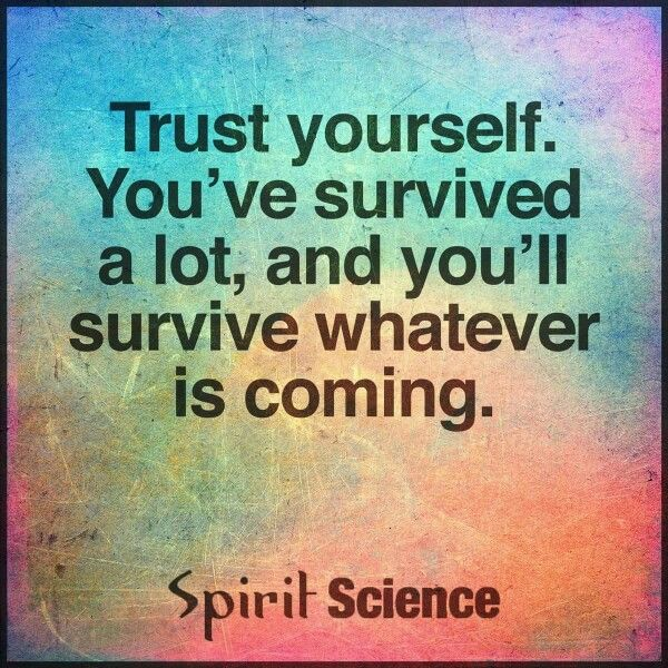 Spirit Science Quotes Httpmindfulnessexercises  Calm Down Now Group Board .